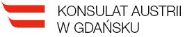 Konsulat Republiki Austrii w Gdańsku/