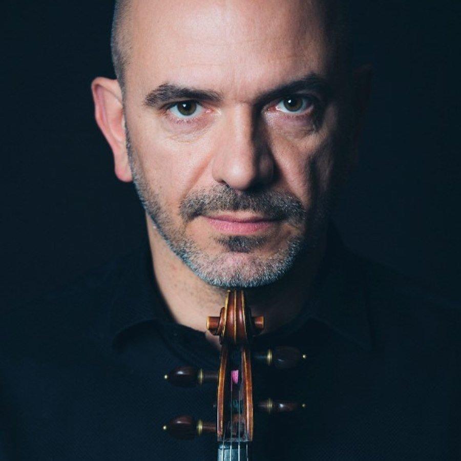 Sinfoniekonzert Opening Mozart Year, Ostsee-Philharmonie in Danzig 12.02.2021, 19:00 Uhr